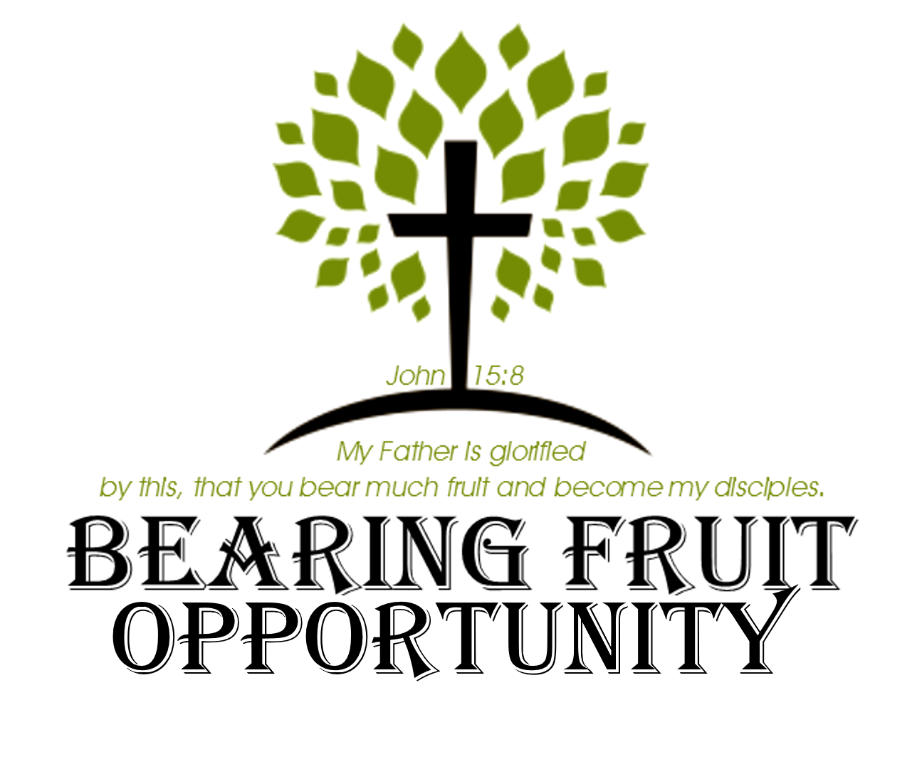 bearing fruit opportunity2